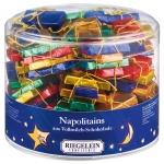 Riegelein Napolitains 25er