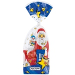 Riegelein Weihnachts-Mischbeutel Fairtrade 225g
