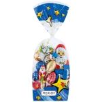 Riegelein Weihnachts-Mischbeutel 400g