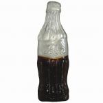 Yummi Yummi Riesen Colaflaschen 1kg