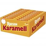 Riesen Karamell 80x6er Sparpack