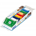Ritter Sport mini Bunter Mix
