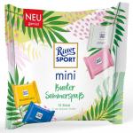 Ritter Sport mini Bunter Sommerspaß 15er