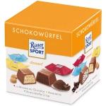 """Ritter Sport Schokowürfel """"Dessert"""" 22er Box"""