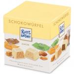 Ritter Sport Schokowürfel Box Weiss