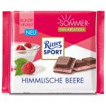 Ritter Sport Sommer-Genuss Himmlische Beere