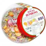 Rocks Bonbons Bonbonniere