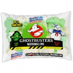 Rocky Mountain Ghostbusters Marshmallows 250g