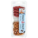 Breu Snack & Snack Brez'n Mix 50g