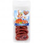 Rohwurst Breu Mini-Salami Brezen