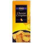 Roka Cheese Crispies Gouda