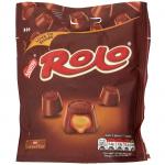 Rolo Bites 116g