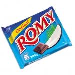 Romy Original