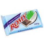Romy Sommer-Edition 100g