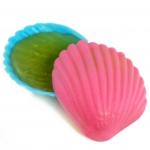 Süße Schleckmuscheln 10er