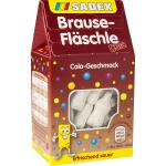 Sadex Brause-Fläschle Cola 125g