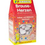 Sadex Brause-Herzen 125g