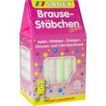 Sadex Brause-Stäbchen 125g