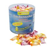 Sadex Traubenzucker 250er