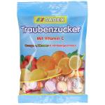 Sadex Traubenzucker 90g