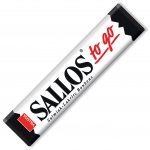 Sallos Original to go