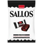 Sallos Original 150g