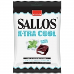 Sallos X-Tra Cool