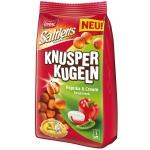 Saltletts KnusperKugeln Paprika & Cream