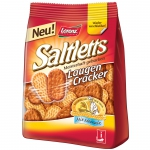 Saltletts LaugenCracker