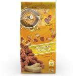 SambaNuts Jahrmarkts-Erdnüsse