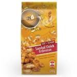 SambaNuts Sambal Oelek Erdnüsse 170g
