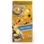SambaNuts Trek'n Trail Mix