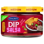 Santa Maria Dip Salsa Medium