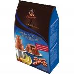 Sarotti Back- & Fondueschokolade Vollmilch