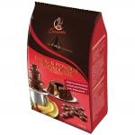 Sarotti Back- & Fondue Schokolade Zartbitter