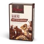Sarotti Kakao 125g