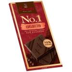 Sarotti No. 1 Edelbitter 72 %