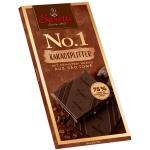 Sarotti No. 1 Kakaosplitter