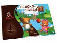 Sarotti Schoko-Bären