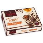 Sarotti Tiamo Feinste Trüffel Cognac