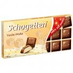 """Schogetten """"Sorte des Jahres"""" Vanille-Waffel"""