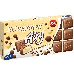 Schogetten Airy Bourbon-Vanille 95g