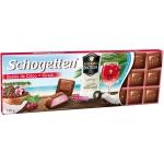 Schogetten Batida de Côco + Kirsch