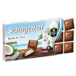 Schogetten Batida de Côco 100g