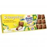 Schogetten in Love with Froop Zitrone-Joghurt