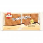 Schulte Vanille-Waffeln 200g