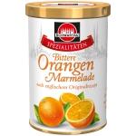 Schwartau Bittere Orangen Marmelade