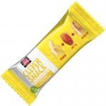 Schwartau Clever Snack Banane-Dattel-Erdnuss