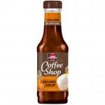 Schwartau Coffee Shop Caramel Sirup 200ml