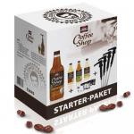 Schwartau Coffee Shop Starter-Paket